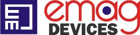 Emag logo-(Option-2)